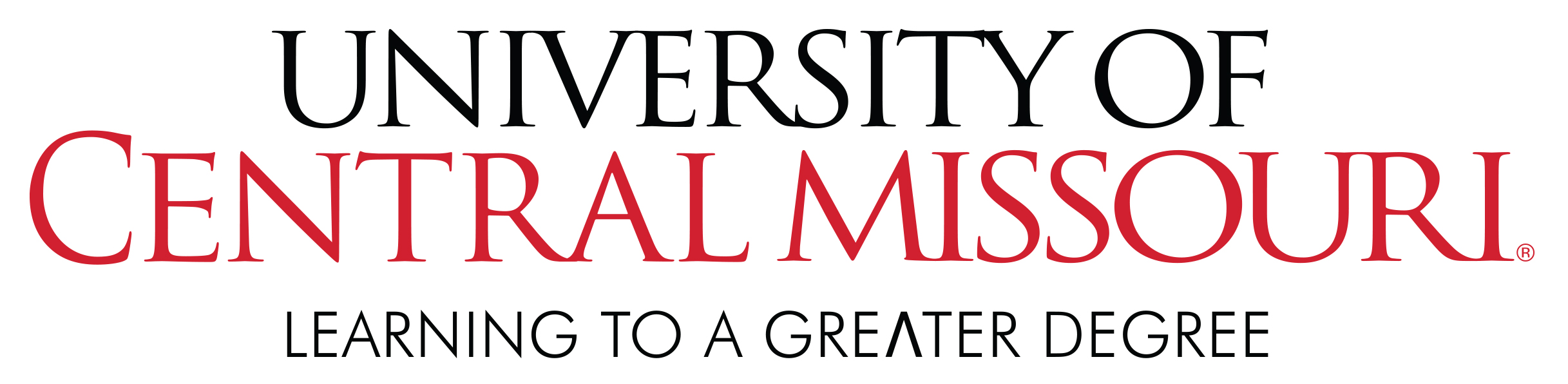 University Of Central Missouri Find Your Fit At Ucm